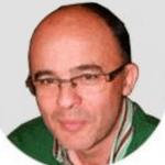 Agustin Bejar