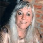 Ana Gimeno