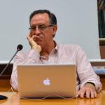 Pablo Mastre